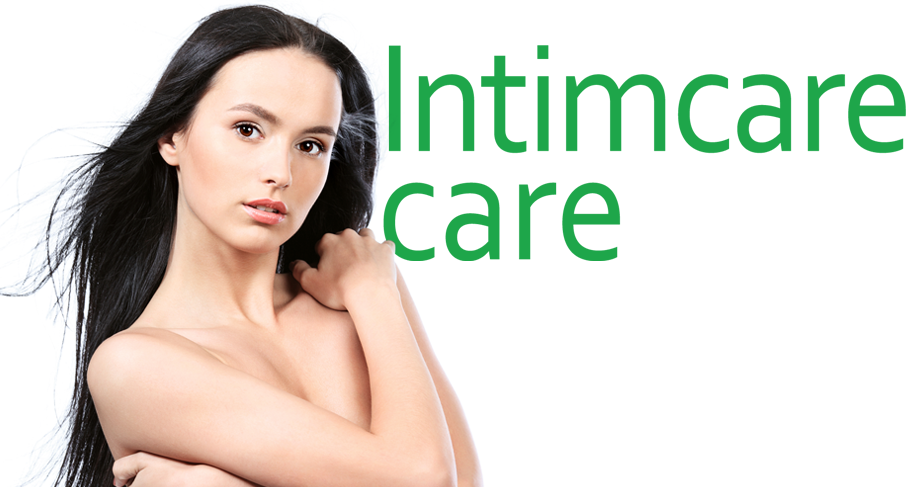 intimcare care